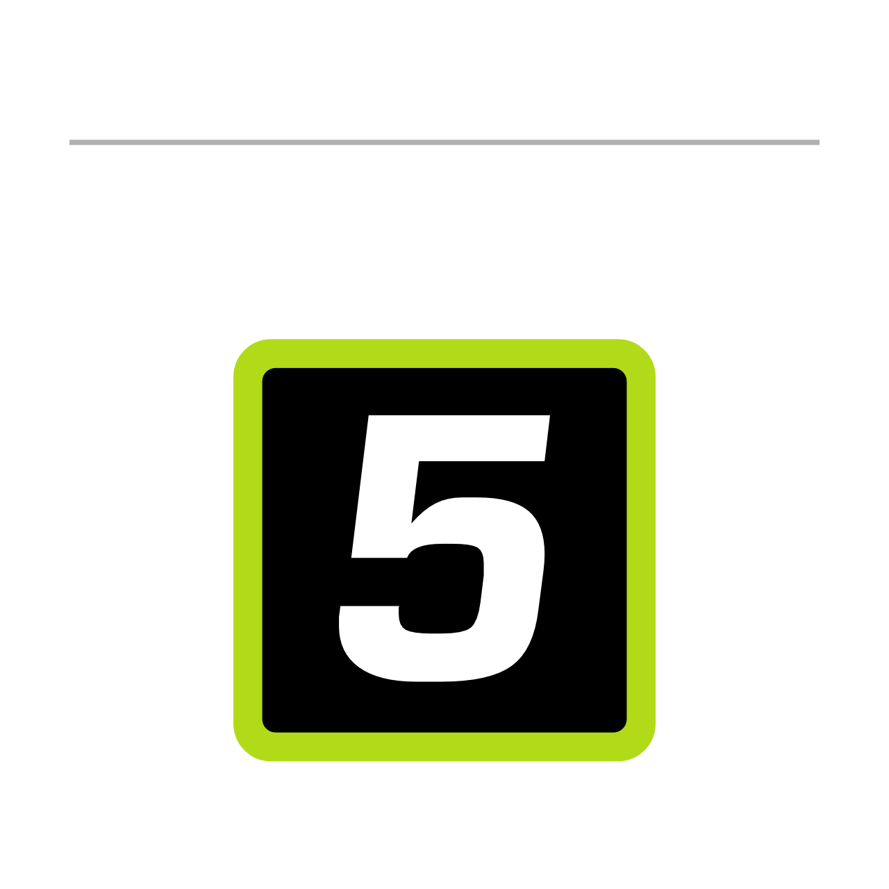 MADRIX 5 Software Update